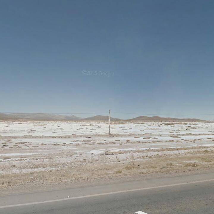 Terreno en Venta Carretera Oruro Capachos Foto 5