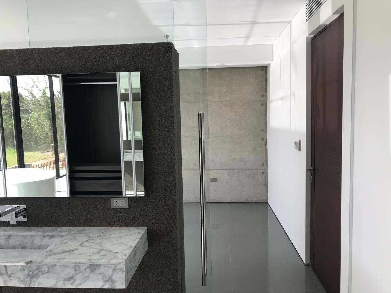 Casa en Alquiler Condominio costanera blu resideces Foto 5