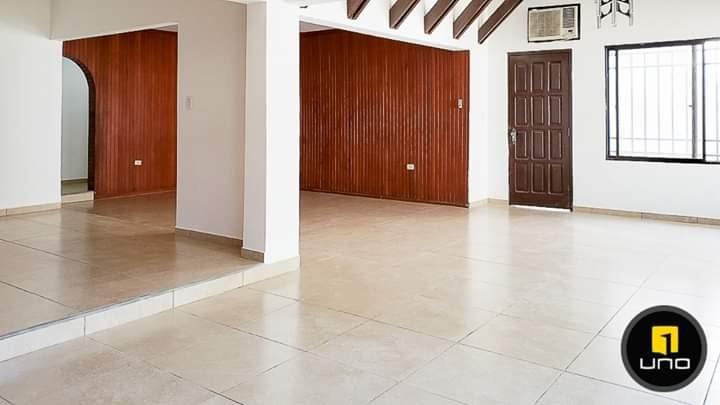 Casa en Alquiler BARRIO EQUIPETROL Foto 6