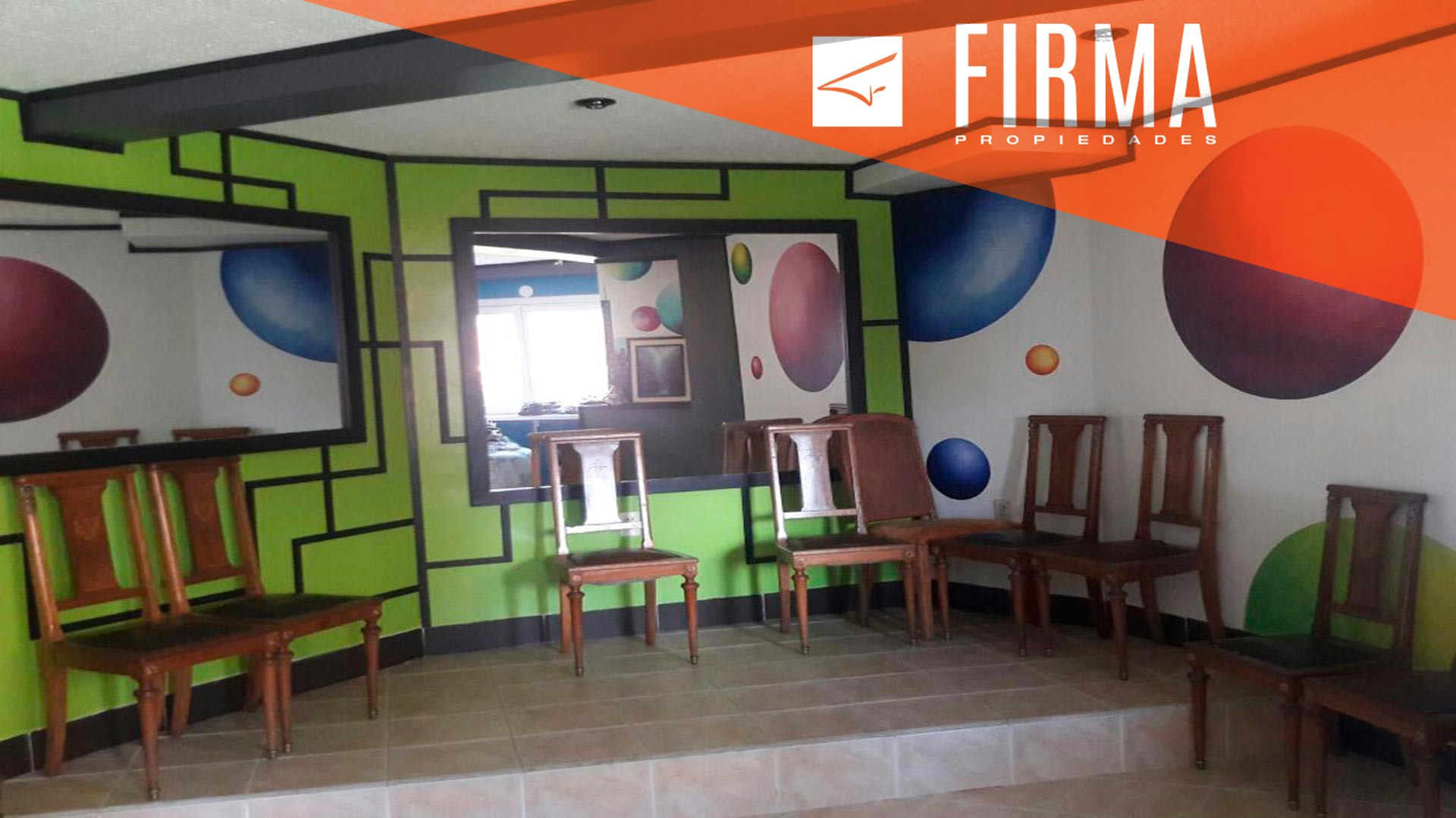 Casa en Alquiler FCA11141 – CASA EN ALQUILER, PINOS NORTE Foto 10