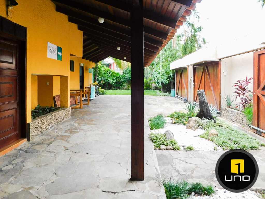 Casa en Alquiler Entre Banzer y Radial 26, 3er anillo Foto 11