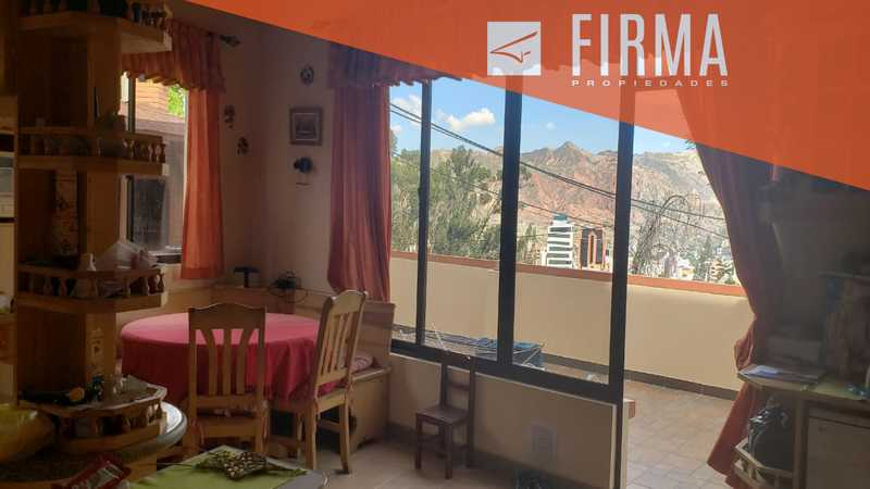Casa en Venta FCV32696 – COMPRA TU CASA EN CALACATO Foto 14