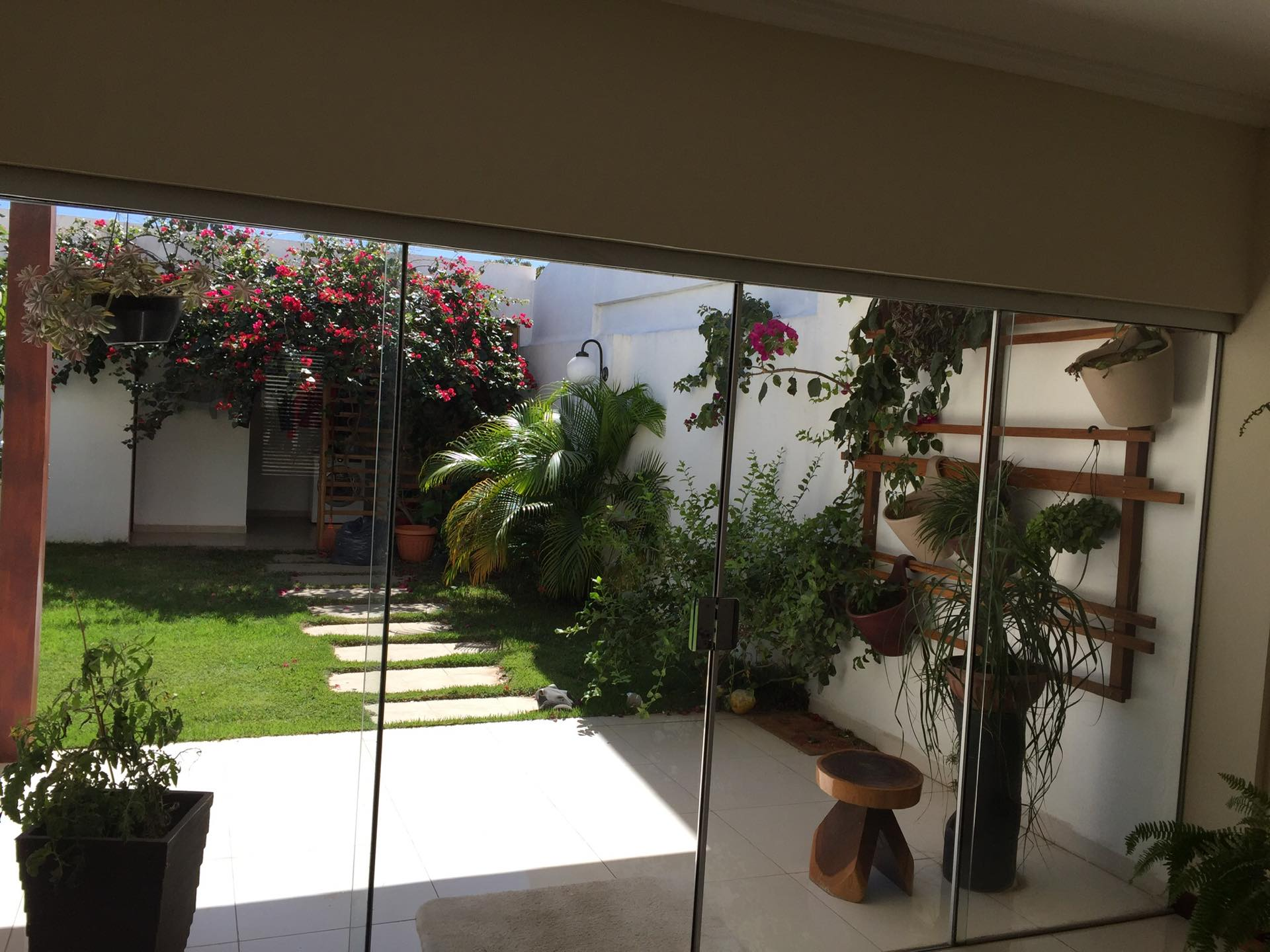 Casa en Venta Radial 26 5º Anillo Condominio los Mangales  Foto 11