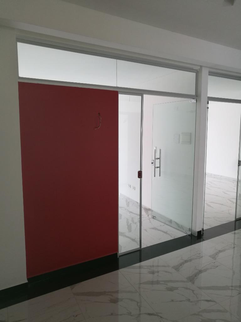 Oficina en Alquiler ZONA SUR OFICINA EN ALQUILER Foto 2