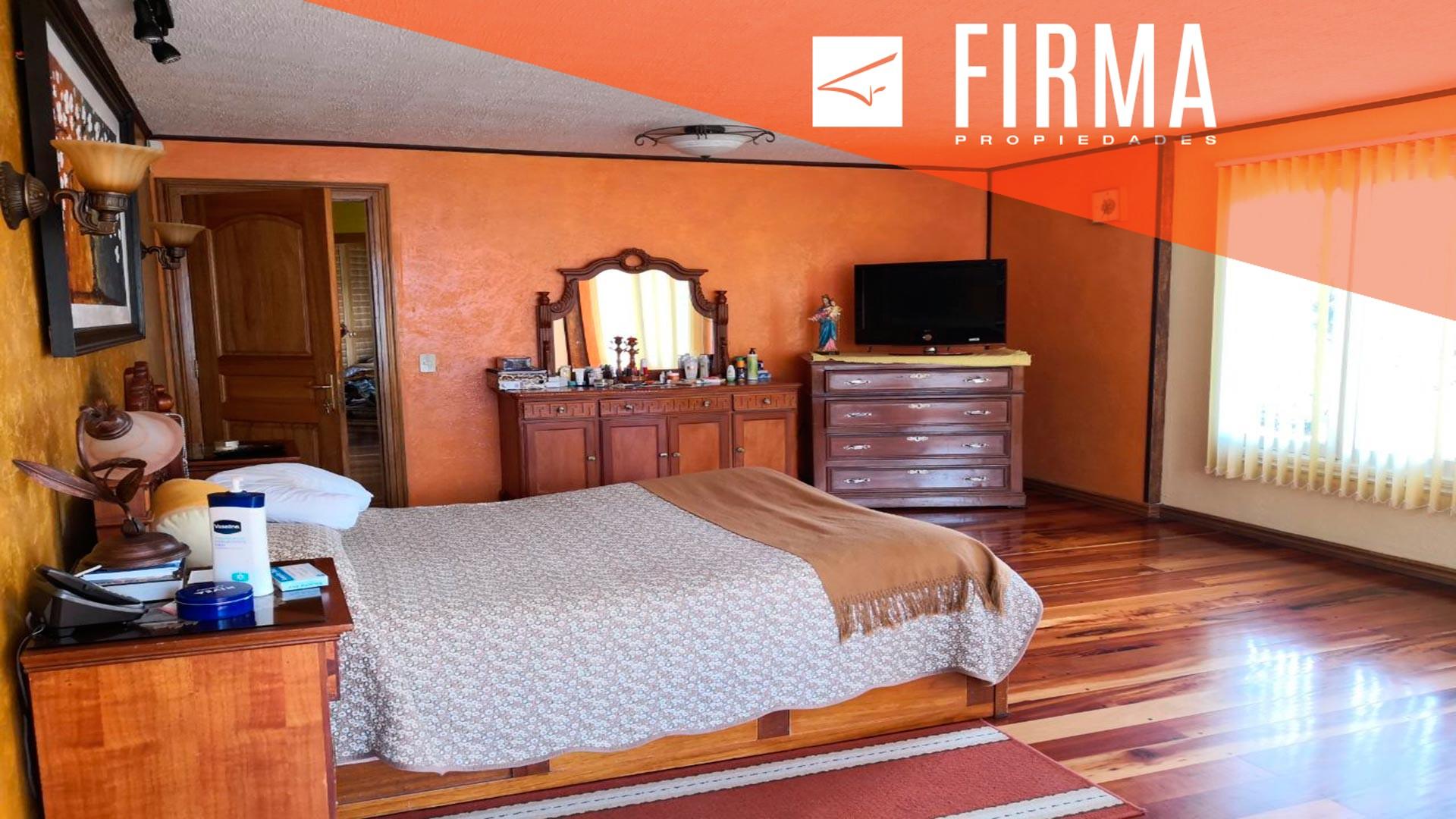 Casa en Alquiler FCA11141 – CASA EN ALQUILER, PINOS NORTE Foto 14