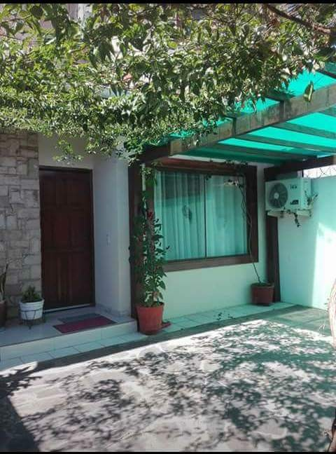 Casa en Anticretico ZONA NORTE BANZER Y BENI 4 Y 5to ANILLO Foto 3