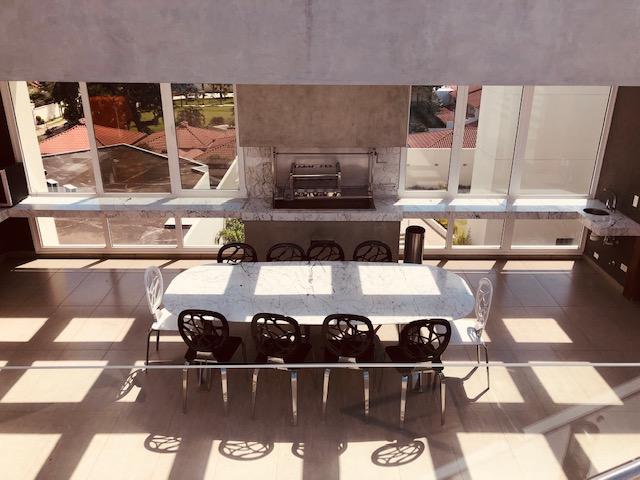 Departamento en Venta Barrio Las Palmas  Foto 5