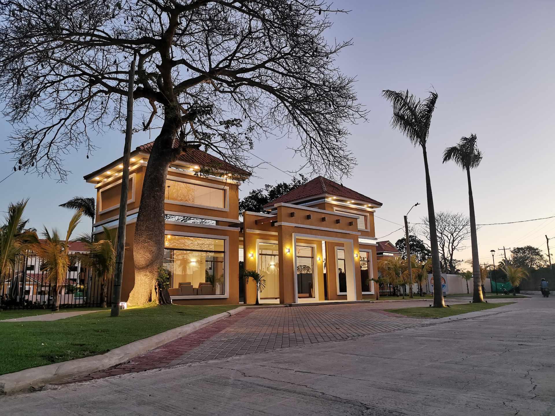 Club Piazza