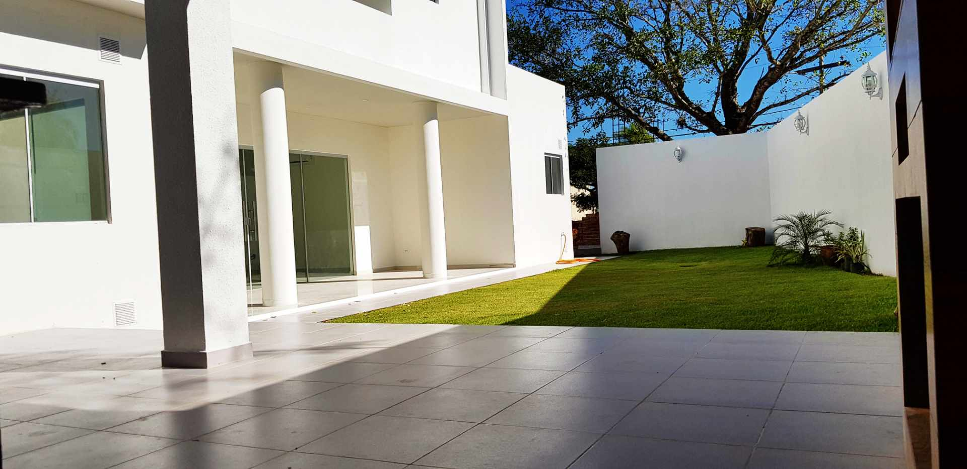 Casa en Venta Urubo Foto 5