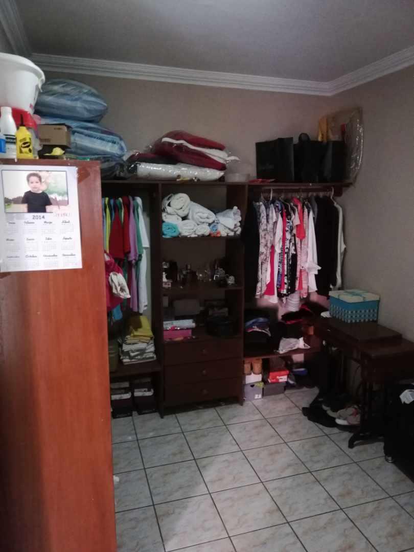 Casa en Venta URBANIZACION JORORI / ZONA NORTE  Foto 9