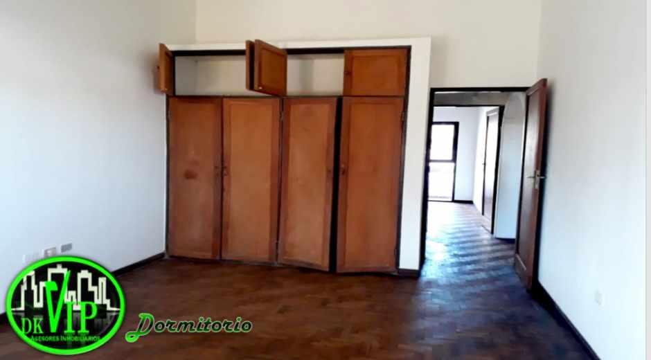 Casa en Alquiler Equipetrol 3er y 4to Anillo Foto 7