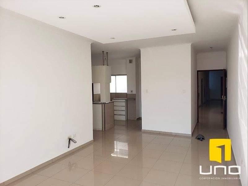 Departamento en Venta Departamentos en venta Edificio Marcel Z/Centro calle Arenales esq.Campero  Foto 4