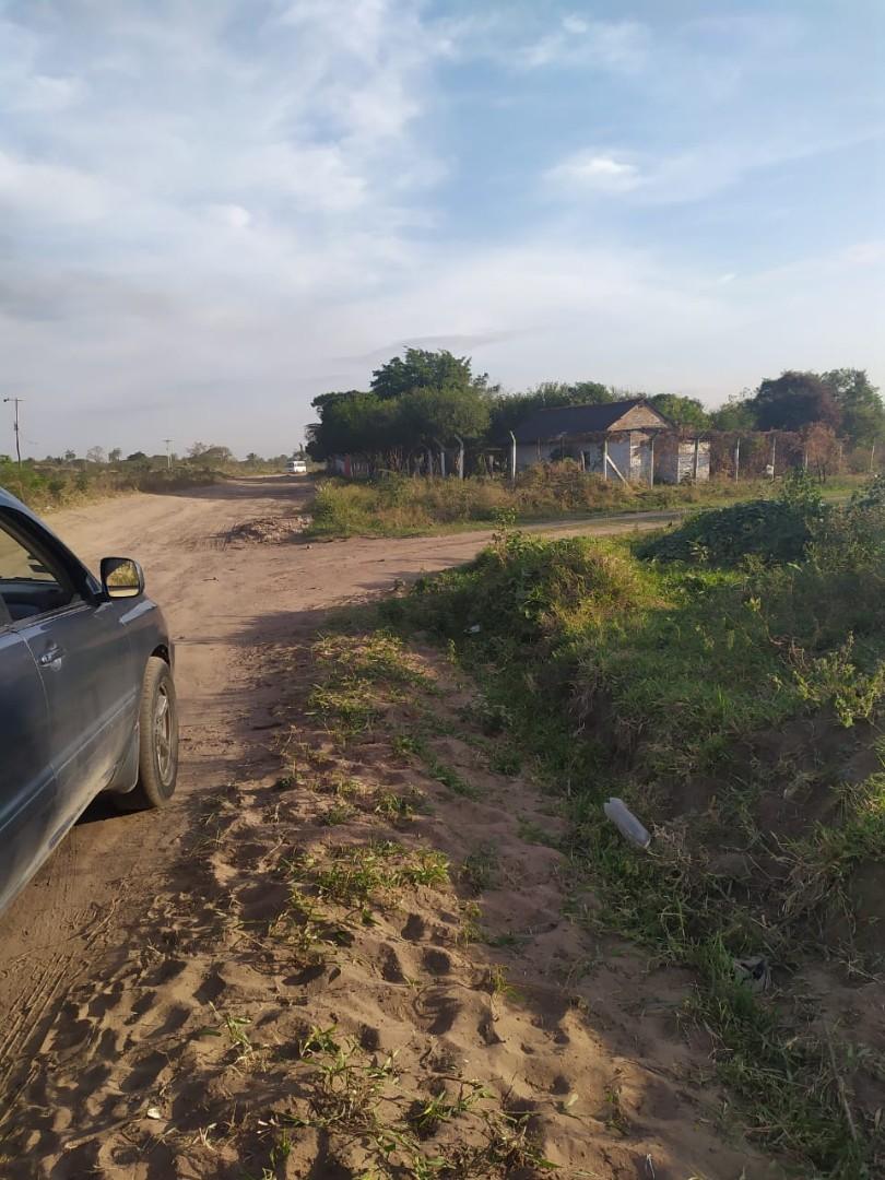 Terreno en Venta Venta terreno  Foto 8