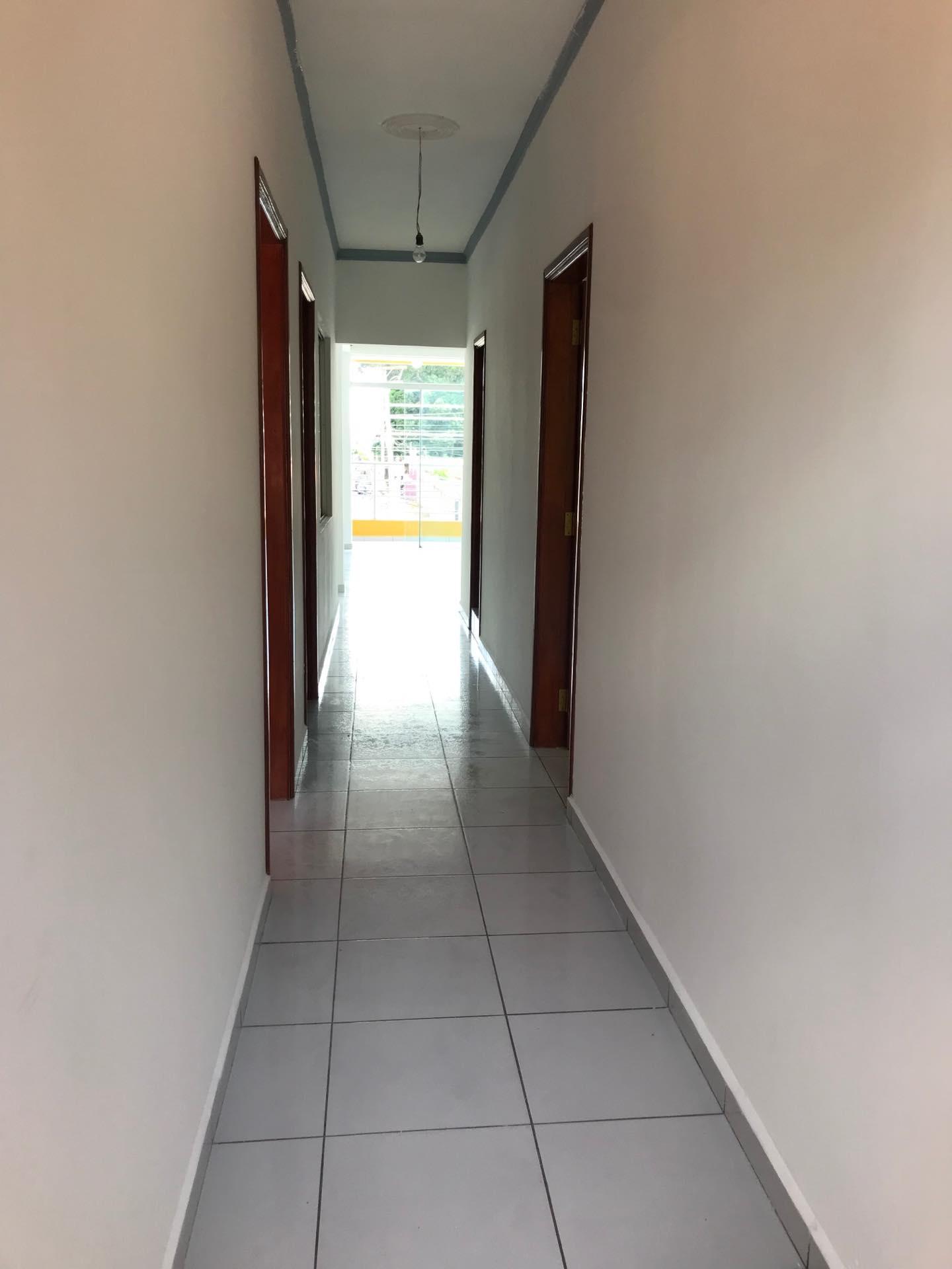 Departamento en Alquiler Radial 19 antes del 4 anillo y sobre avenida  Foto 14