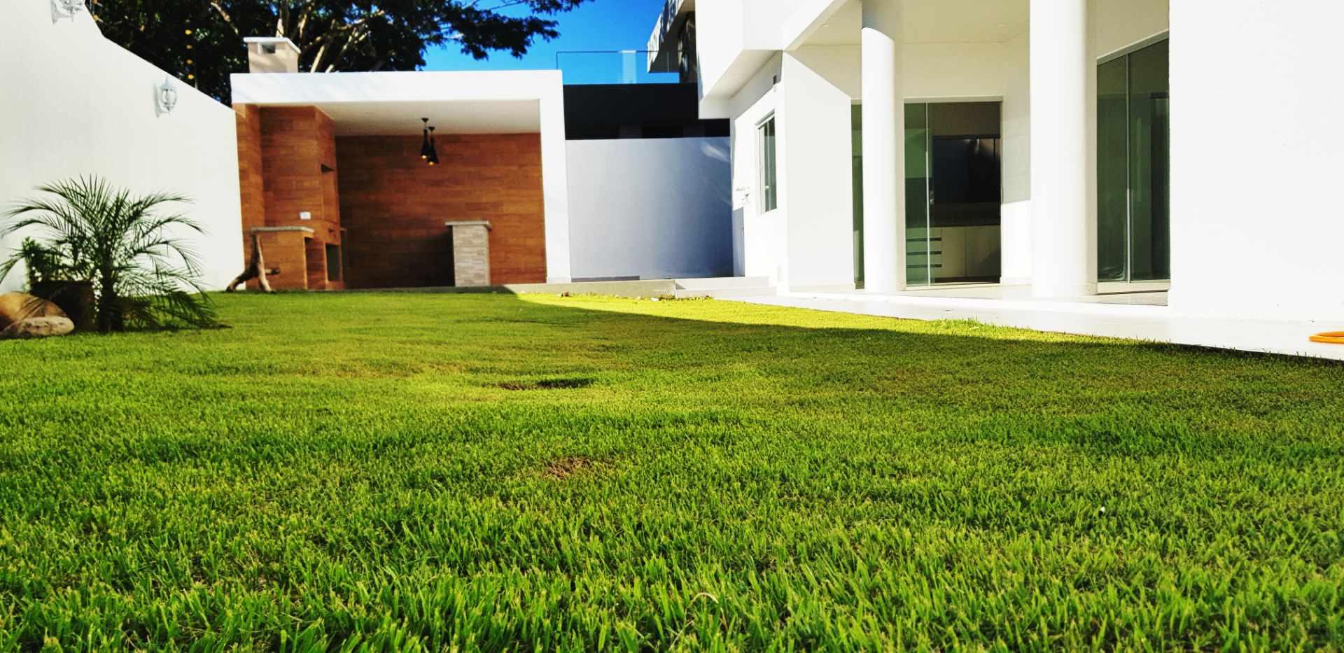 Casa en Venta Urubo Foto 7