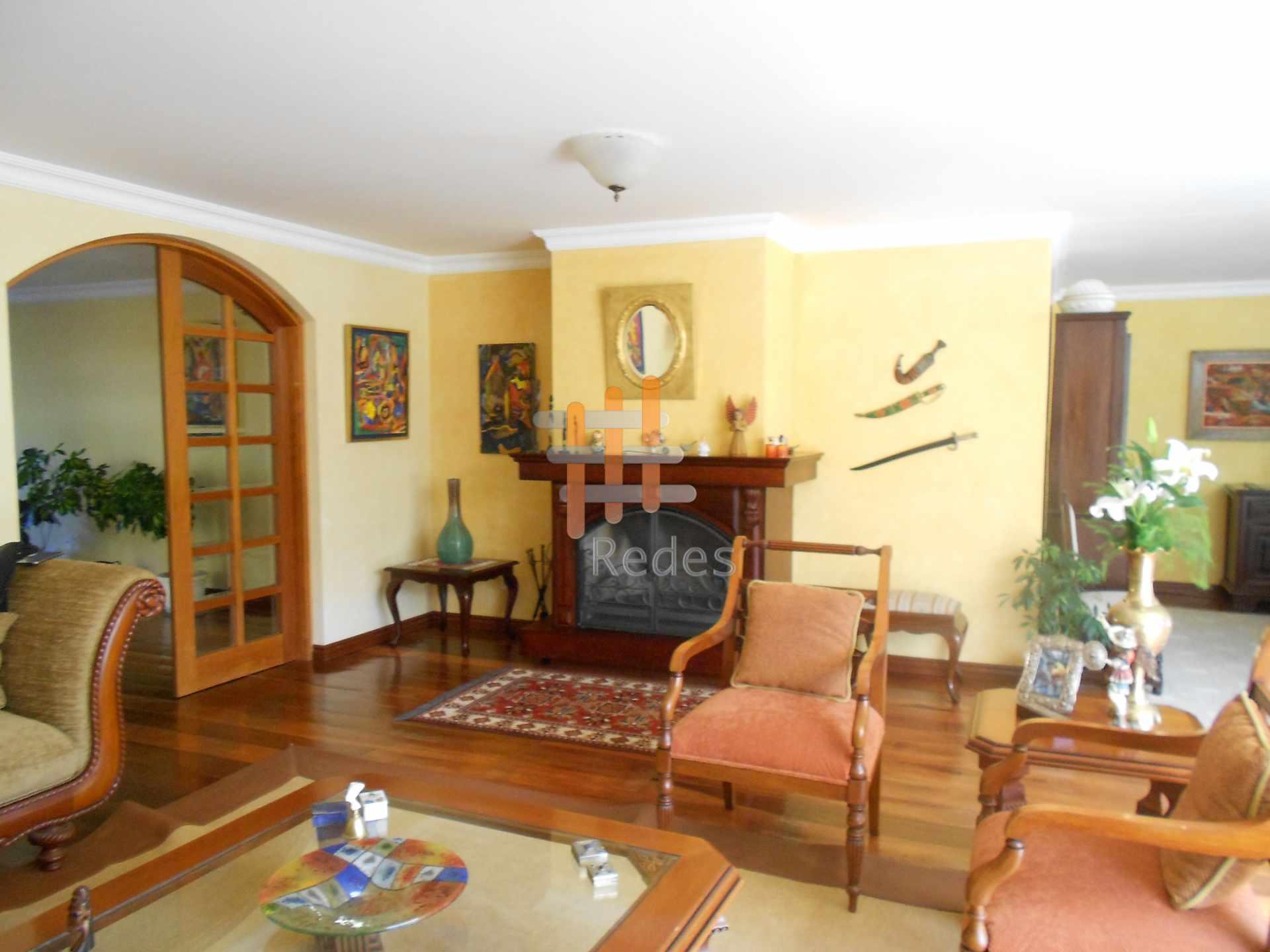Casa en Alquiler PRECIOSA RESIDENCIA EN JARDINES DEL SUR EN ALQUILER Foto 19