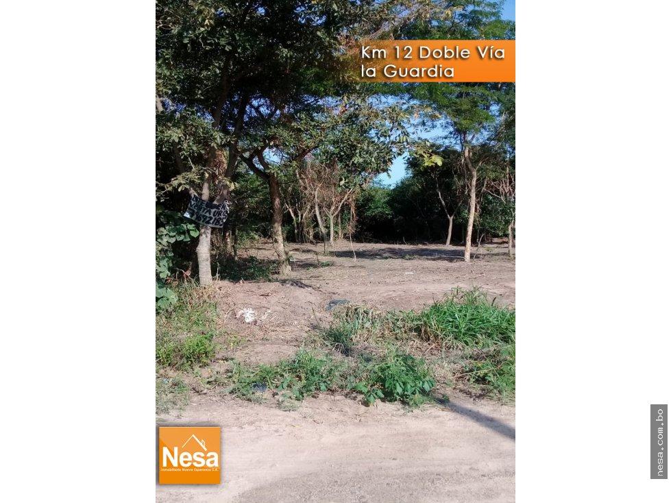 Terreno en Venta LOTE DE TERRENO EN VENTA Foto 2
