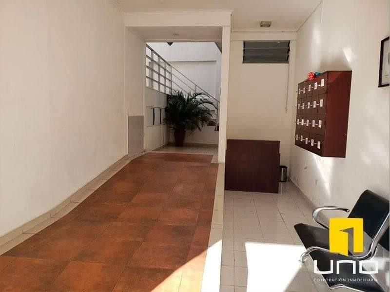 Departamento en Venta Departamentos en venta Edificio Marcel Z/Centro calle Arenales esq.Campero  Foto 8