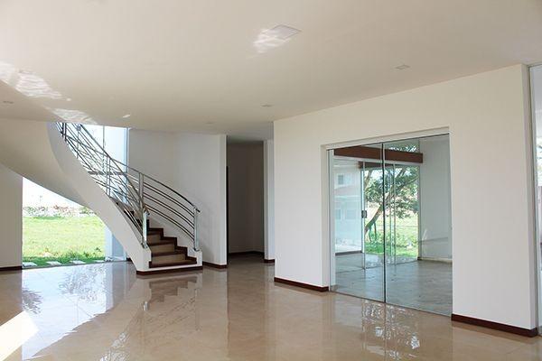 Casa en Venta Urubo, Colibas sector 3  Foto 7