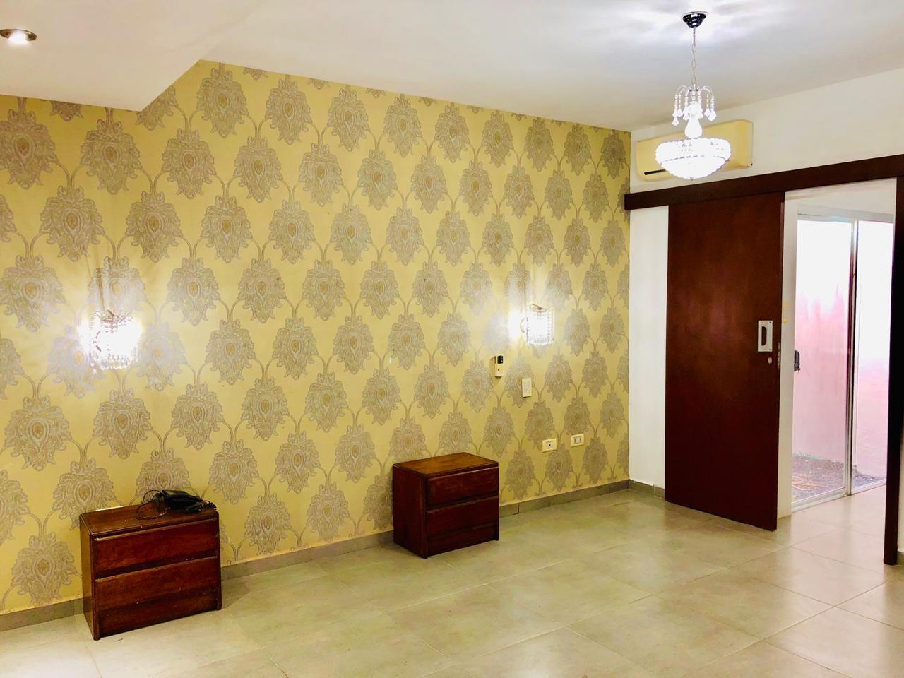 Casa en Alquiler Zona Urubo - Condominio Jardines del Urubo - lado de Restaurante Casa del Camba - a 1 minuto del Puente principal. Foto 15