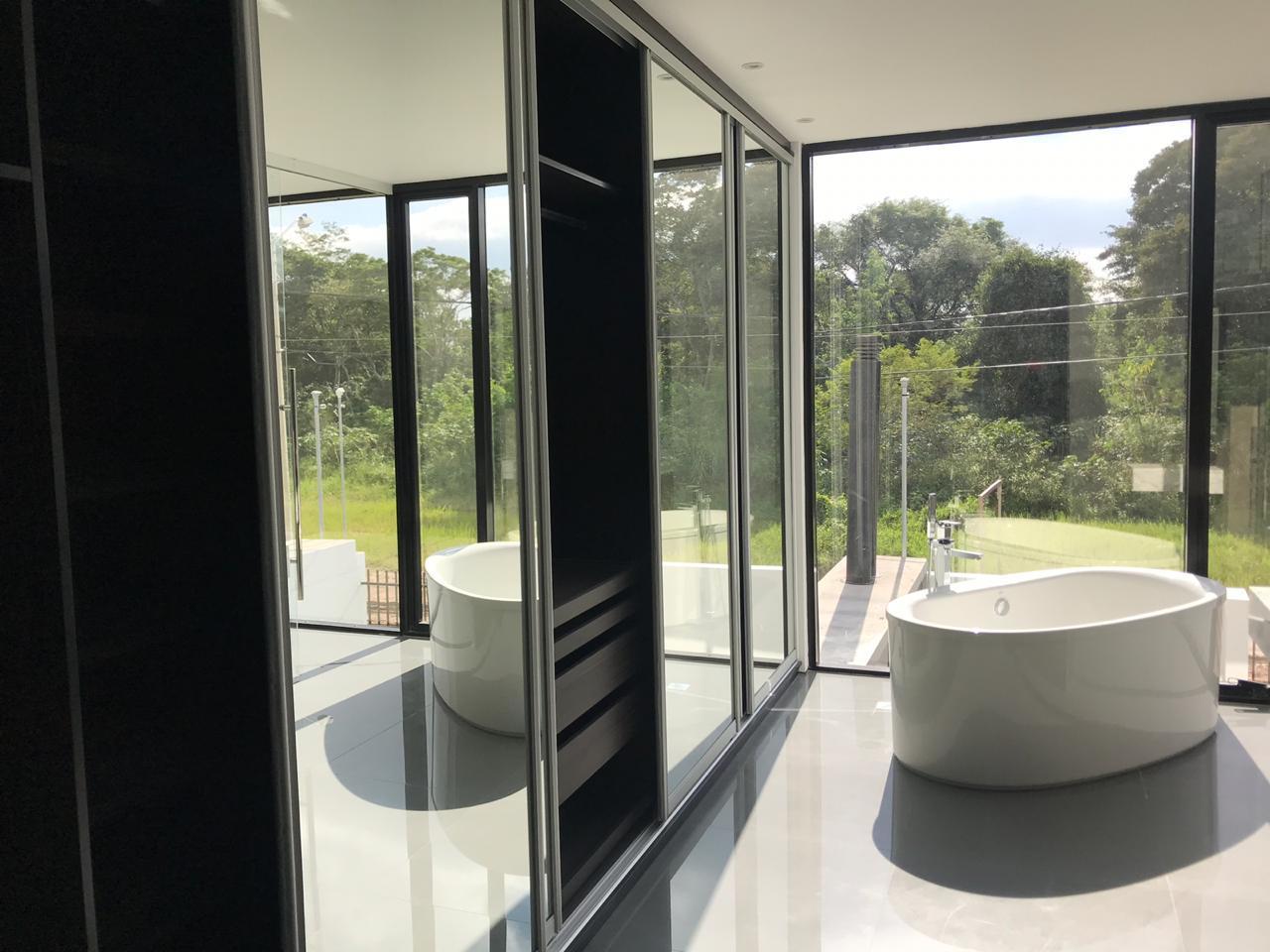 Casa en Alquiler Condominio costanera blu resideces Foto 7