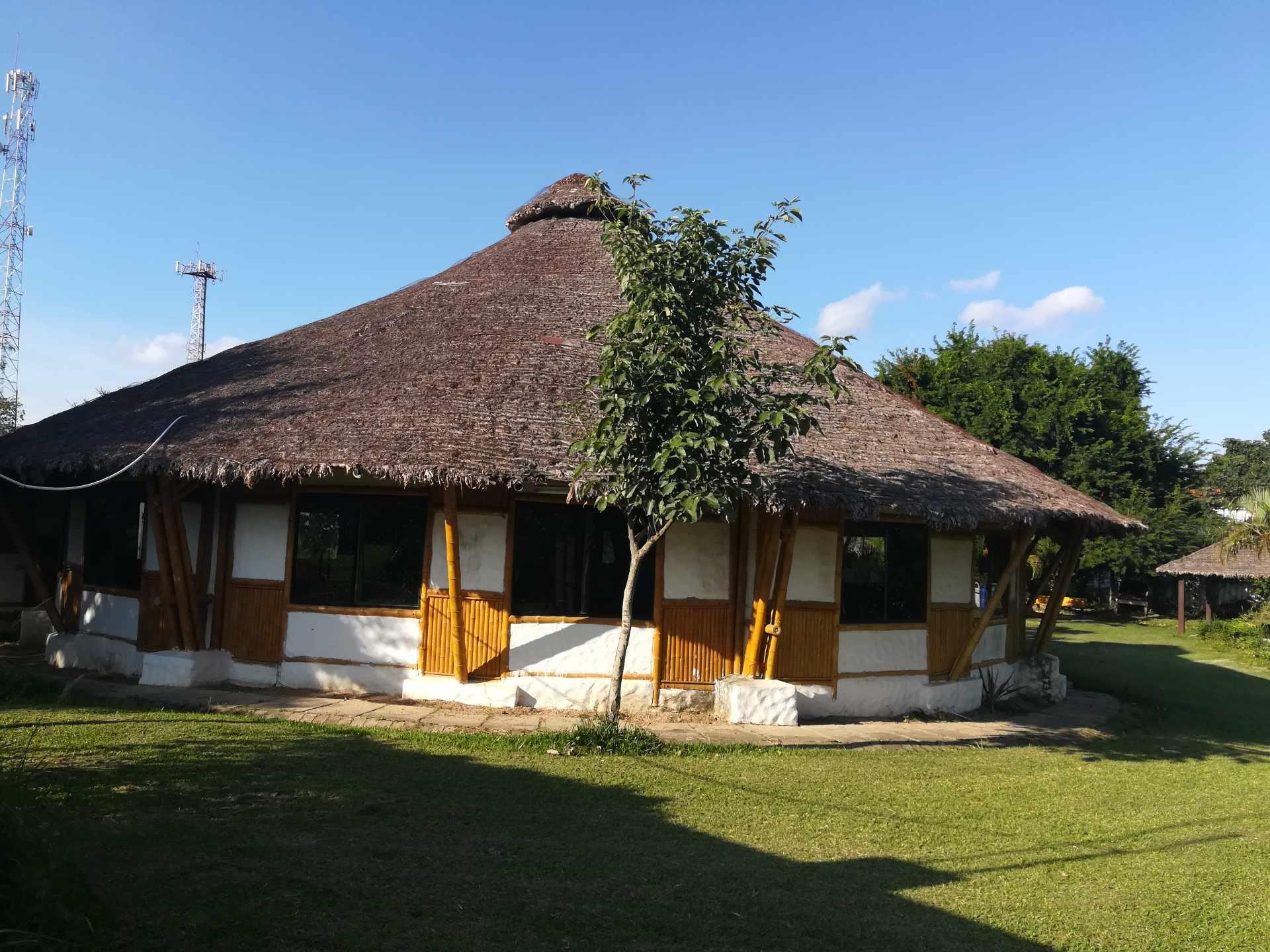 Casa en Venta URUBO.KM 2 A PORONGO - LOS BATOS Foto 2