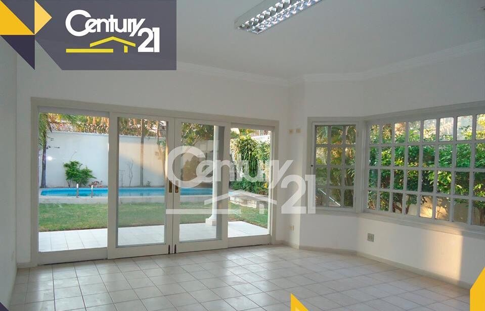 Casa en Alquiler EQUIPETROL SIRARI  CALLE LOS PINOS  Foto 9