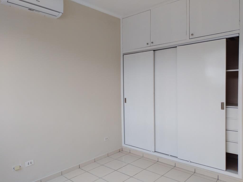 Casa en Alquiler HAMACAS - PLAN 12 - 4º ANILLO ENTRE BENI Y BANZER Foto 10