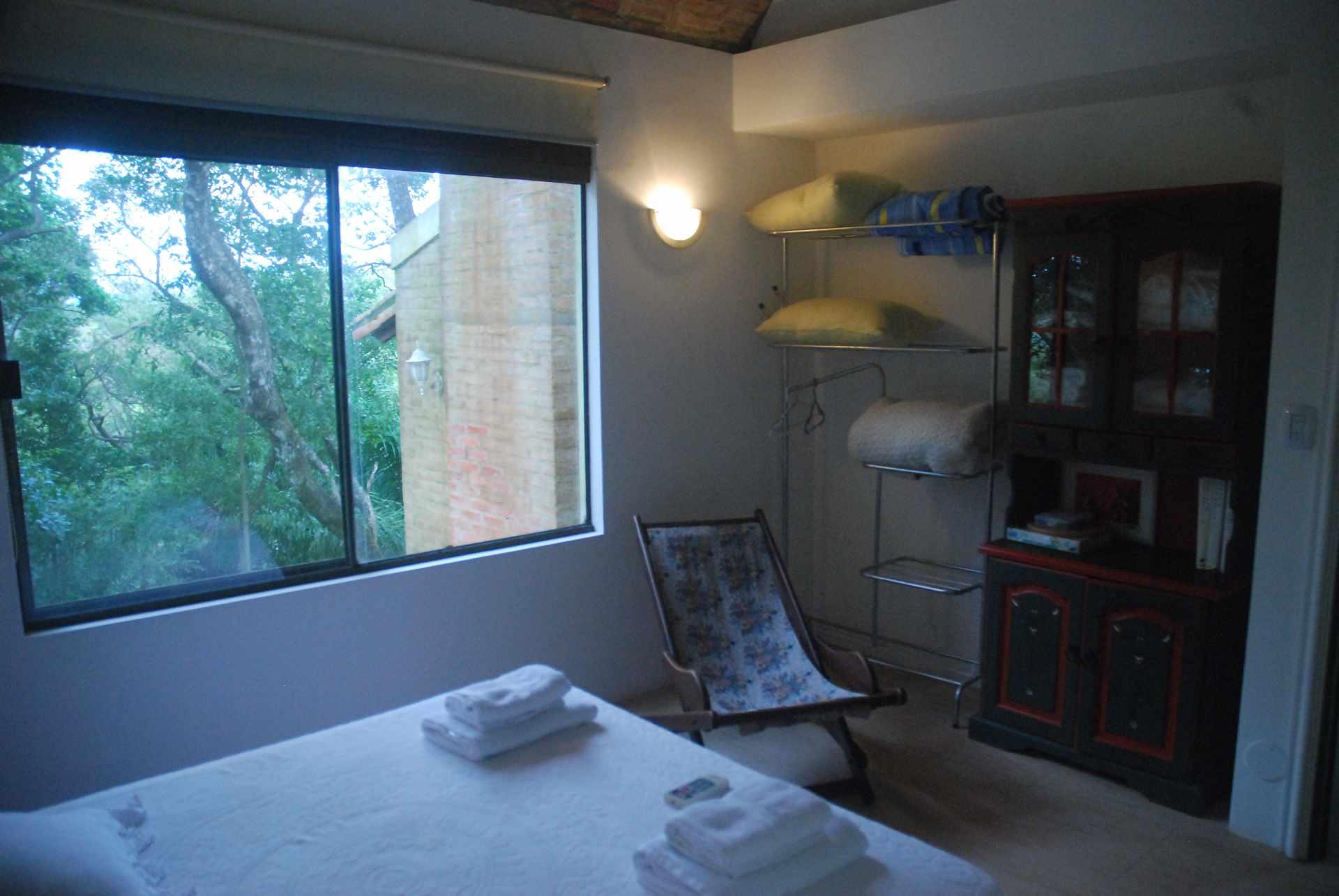 Casa en Venta Hermosa casa de campo de 110m2  en La Guardia a 2.5km del mercado. Foto 36