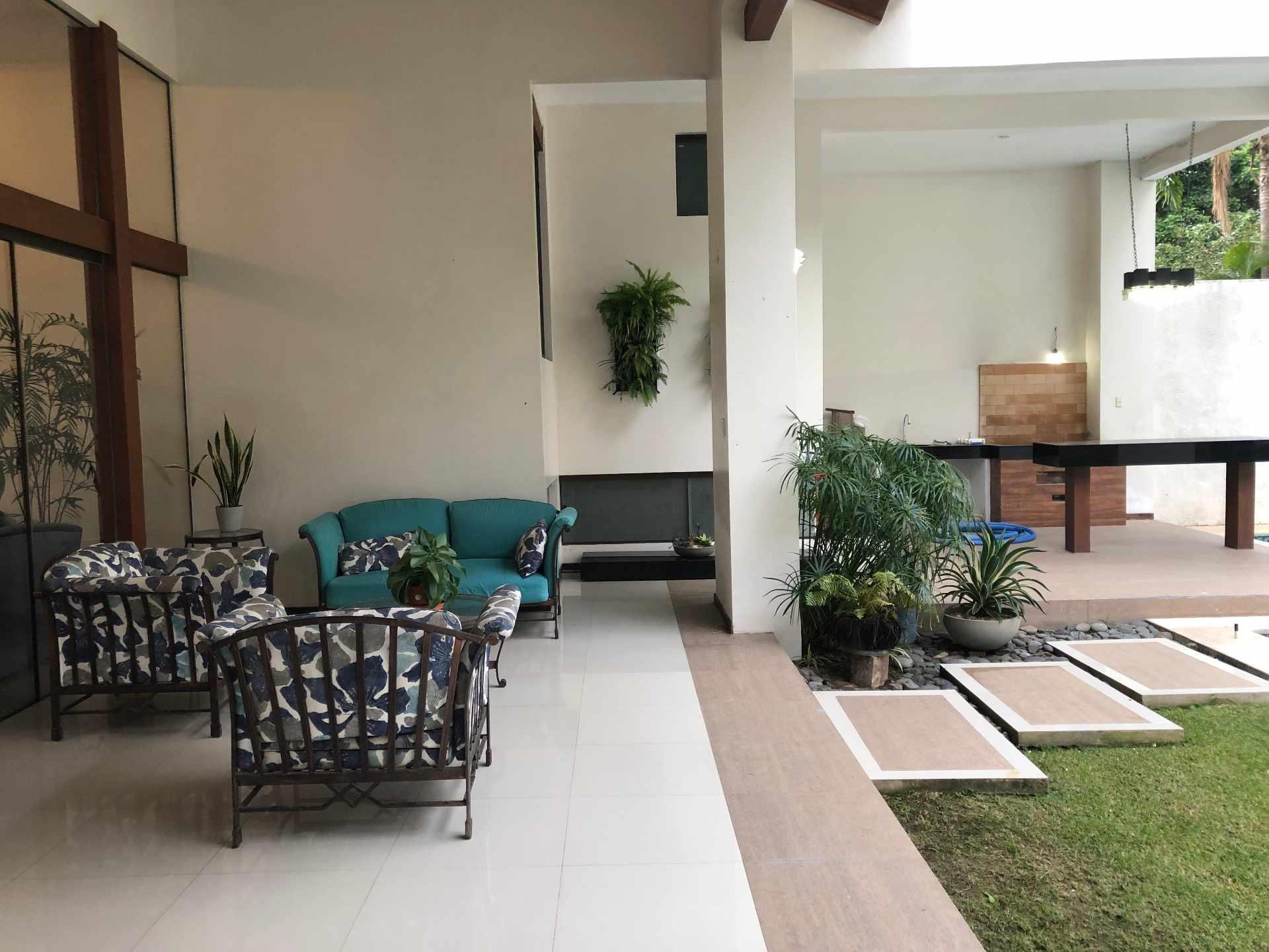 Casa en Venta CASA EN VENTA ZONA AV. SAN AURELIO Y BARRANCA Foto 9