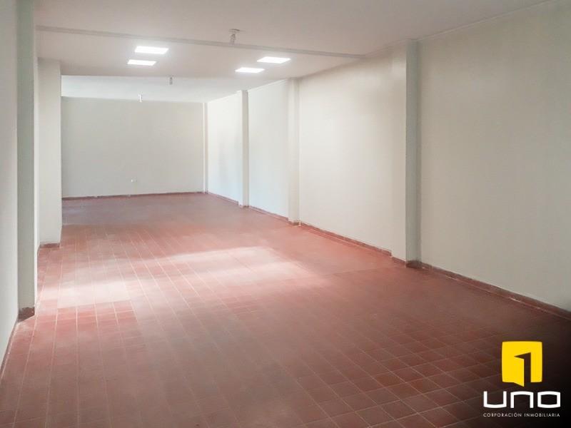 Casa en Alquiler ZONA AV. ROCA CORONADO ENTRE 2DO Y 3ER ANILLO, EXCLUSIVAMENTE PARA OFICINAS DE EMPRESAS Foto 9