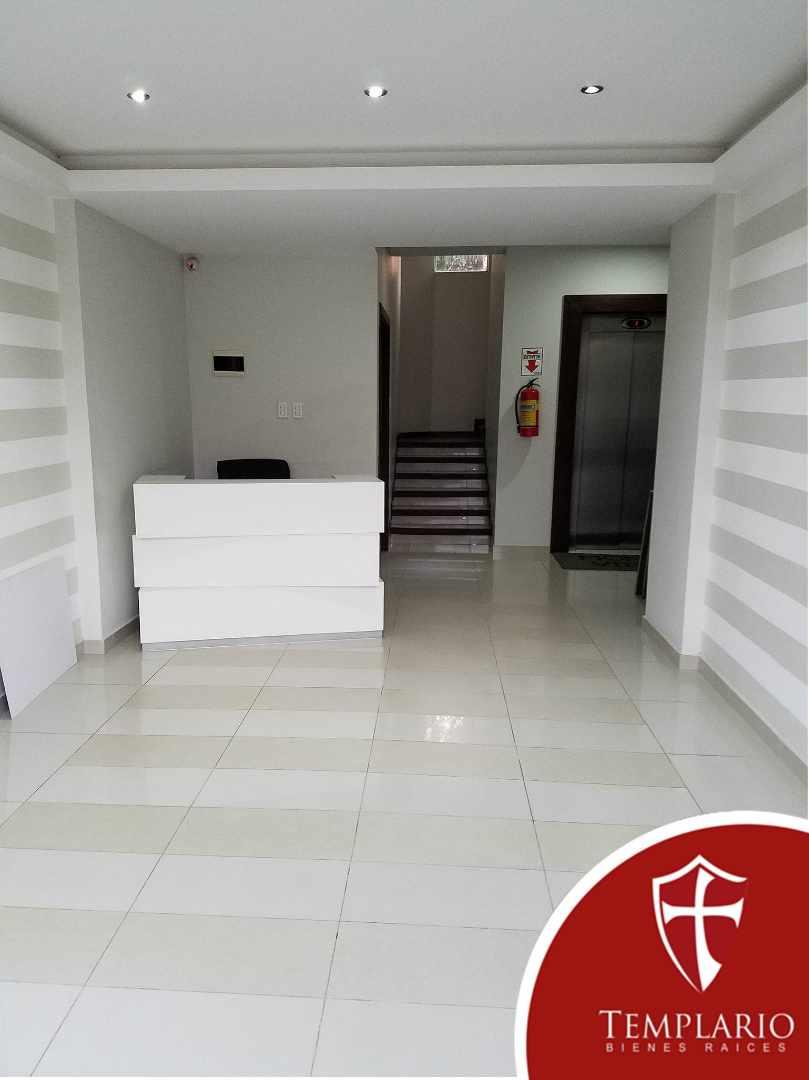 Departamento en Alquiler Zona Las Palmas Foto 7