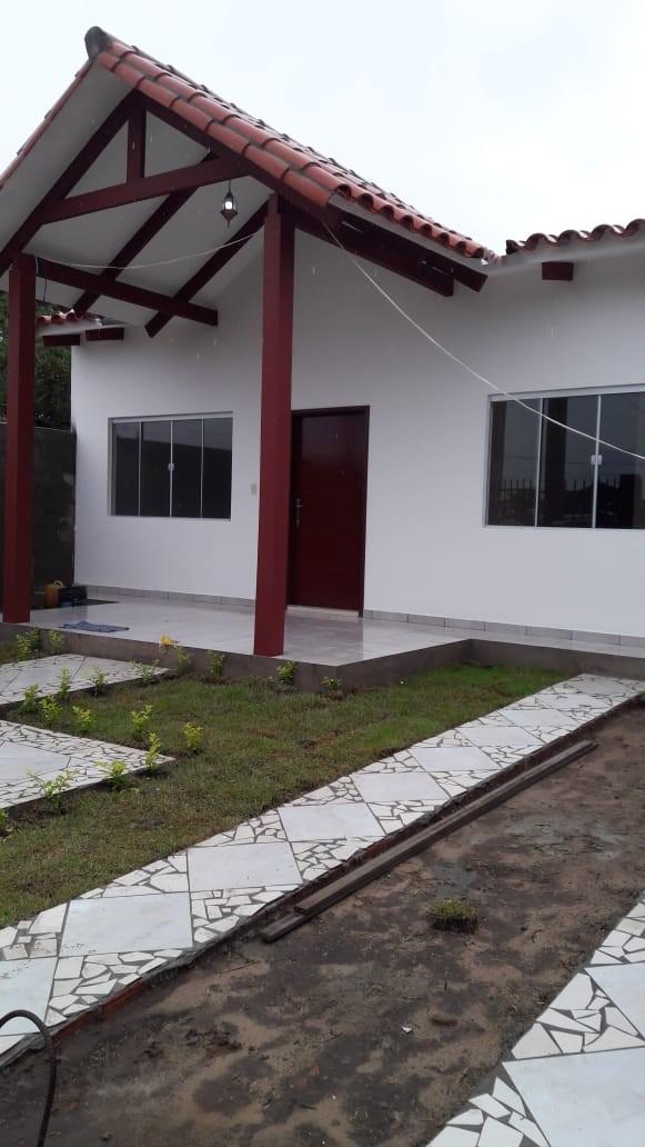 Casa en Venta Zona Valle Sanchez Foto 8