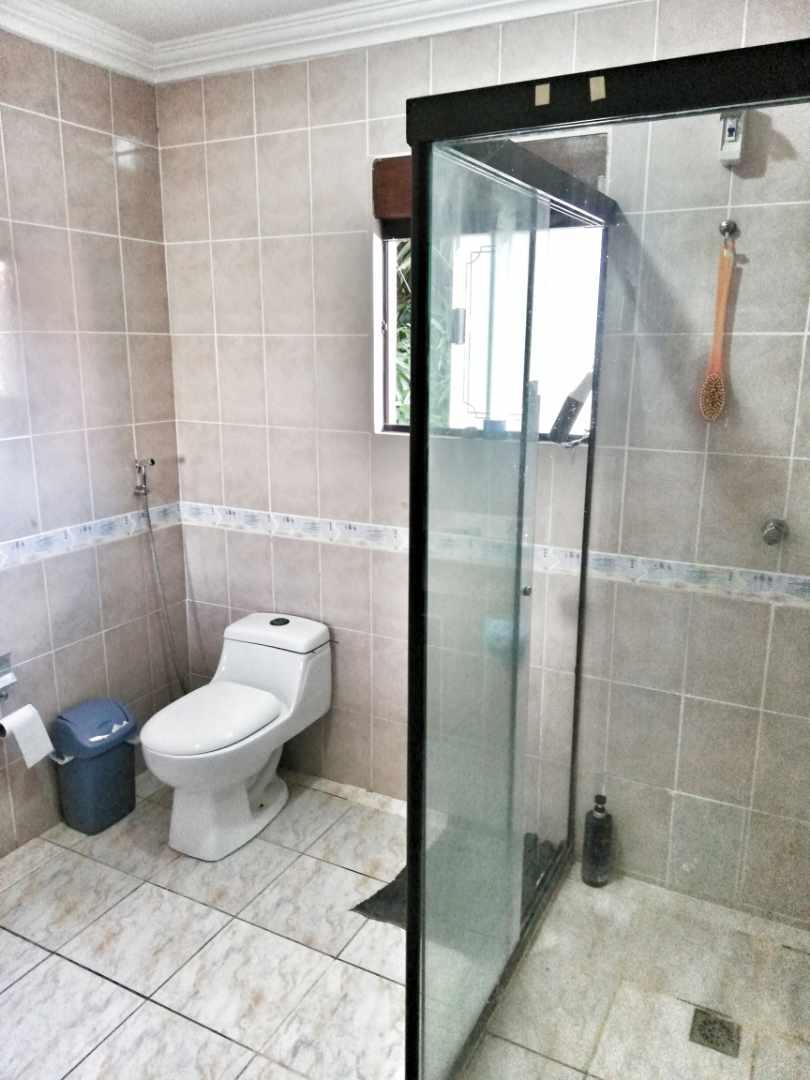 Casa en Venta URBANIZACION JORORI / ZONA NORTE  Foto 13