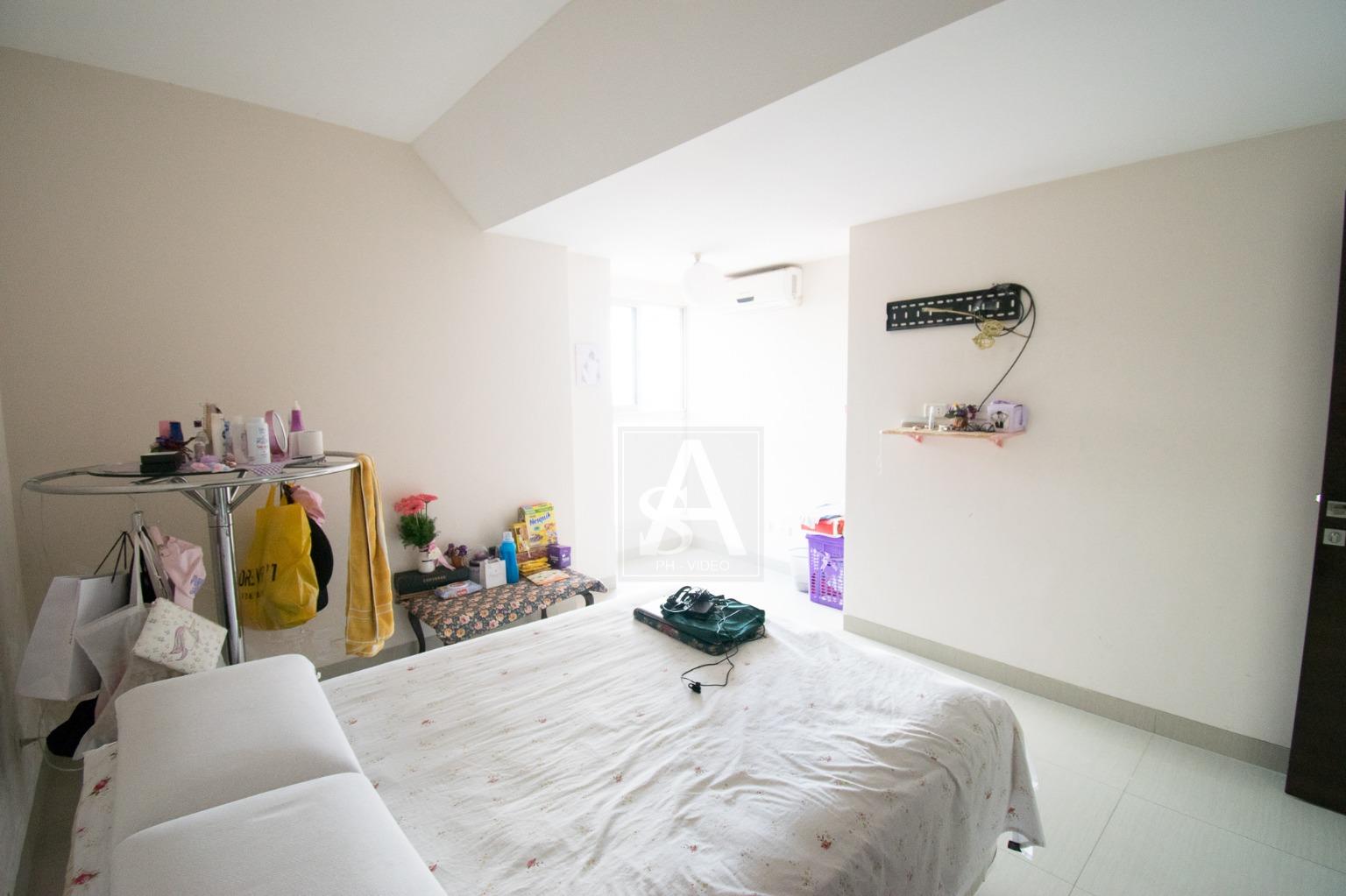Departamento en Venta DEPARTAMENTO EN VENTA - CONDOMINIO PLAZA GUAPAY - 166.60 m². - AV. GUAPAY Foto 6