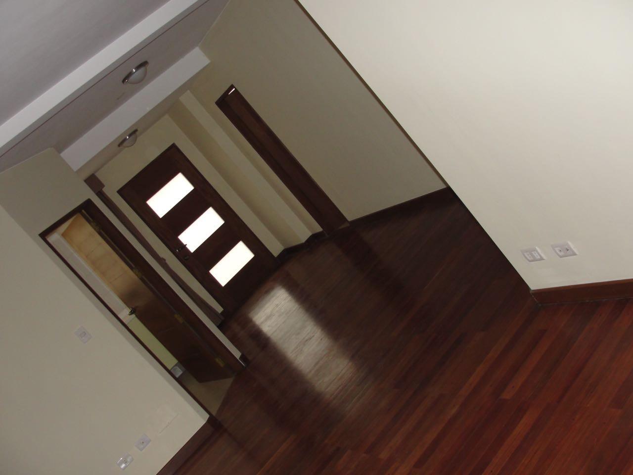 Departamento en Alquiler COTA COTA, BONITO DEPARTAMENTO EN ALQUILER Foto 7