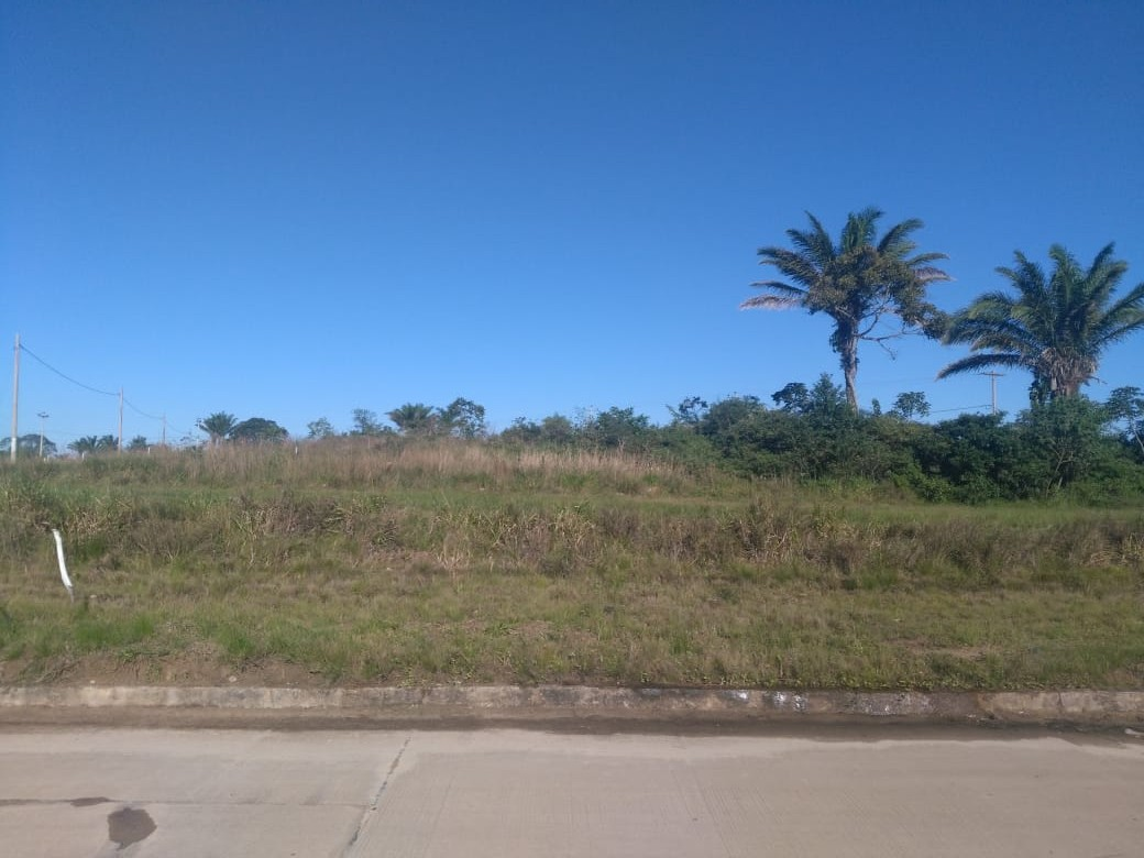 Terreno en Venta CUIDAD DEL URUBO DE TECHO Foto 10