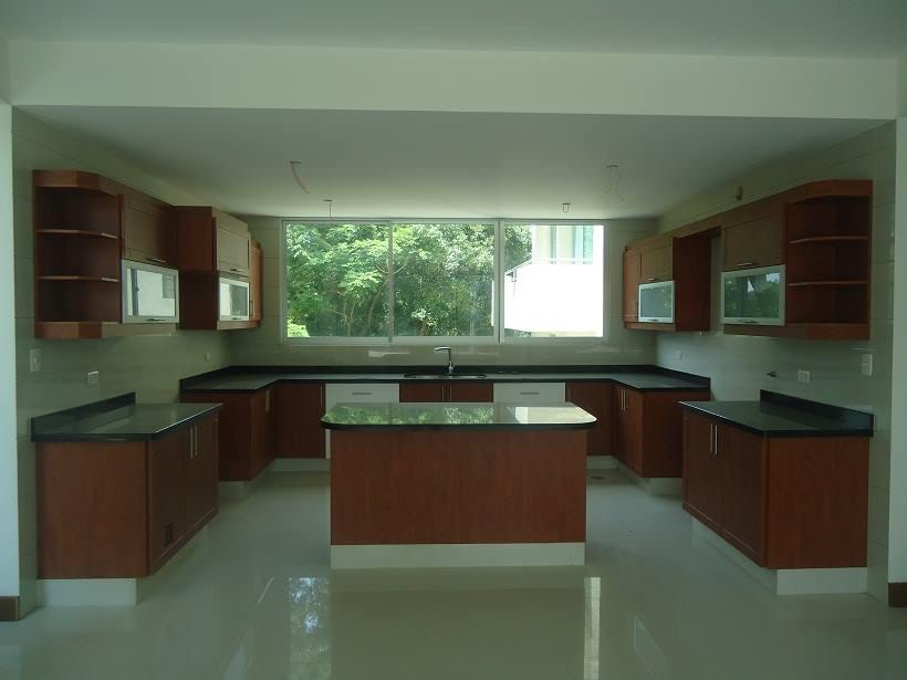 Departamento en Venta Condo Taruma  3 Dormitorios duplex ( A 1 CUADRA DE LA ROQUE Y CORONADO  4 anillo) Foto 2