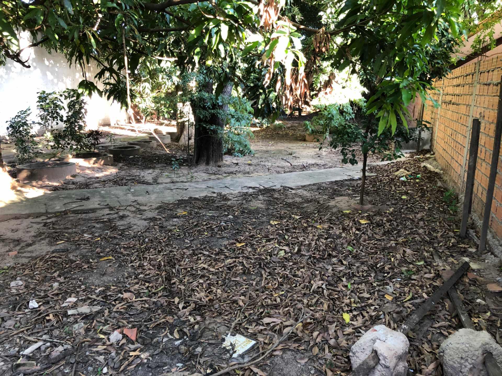 Terreno en Venta Calle El Fuerte s/n, zona barrio Los Choferes (al lado del Hostal Jodanga) Foto 5