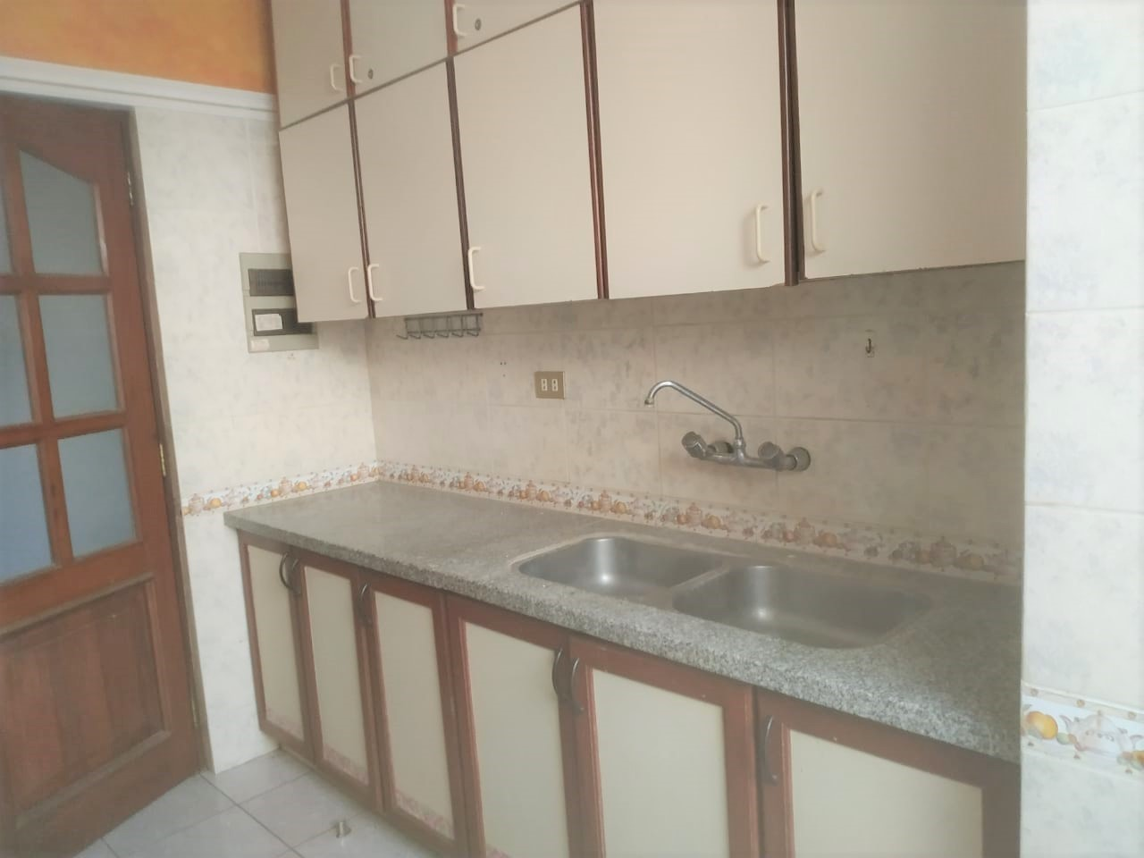 Casa en Alquiler COND LOS BOSQUES ENTRE 4TO  Y 5TO ANILLO RADIAL 26, CASA EN ALQUILER Foto 16
