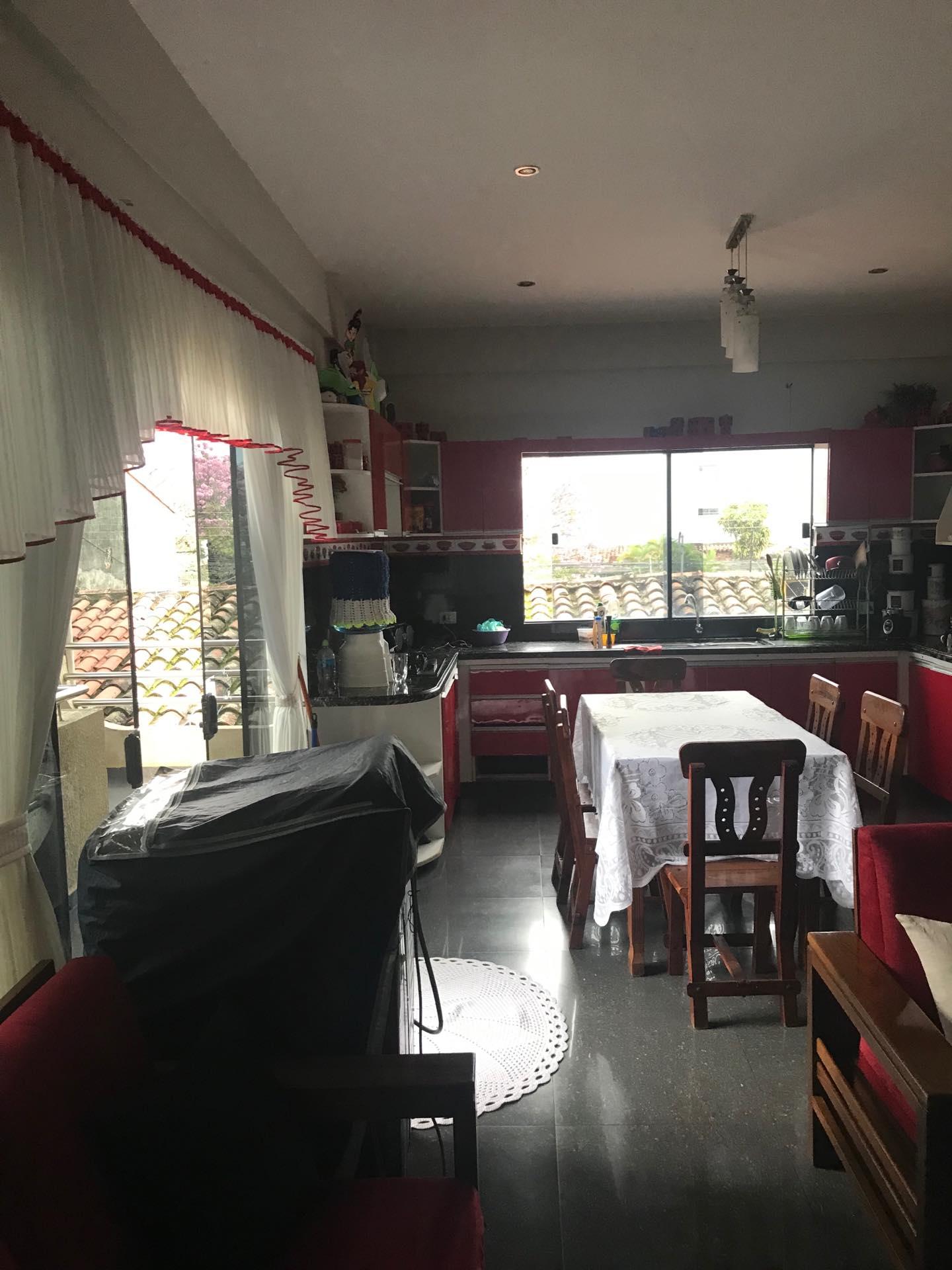 Casa en Venta Santos Dumont Foto 6