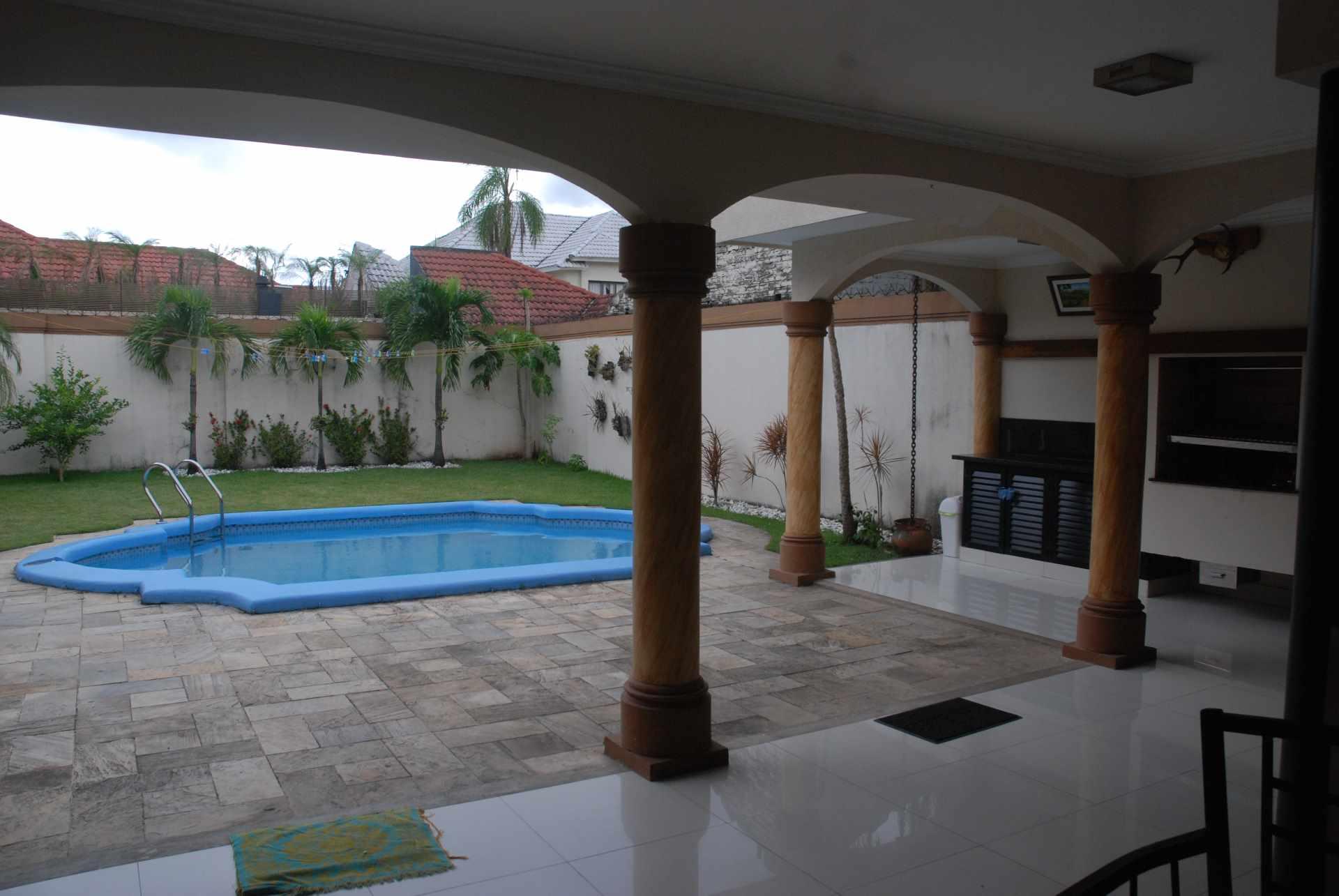 Casa en Venta Barrio Las Palmas Foto 37