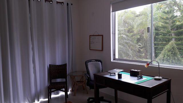 Casa en Alquiler HERMOSA CASA EN ALQUILER JARDINES DEL URUBO Foto 22