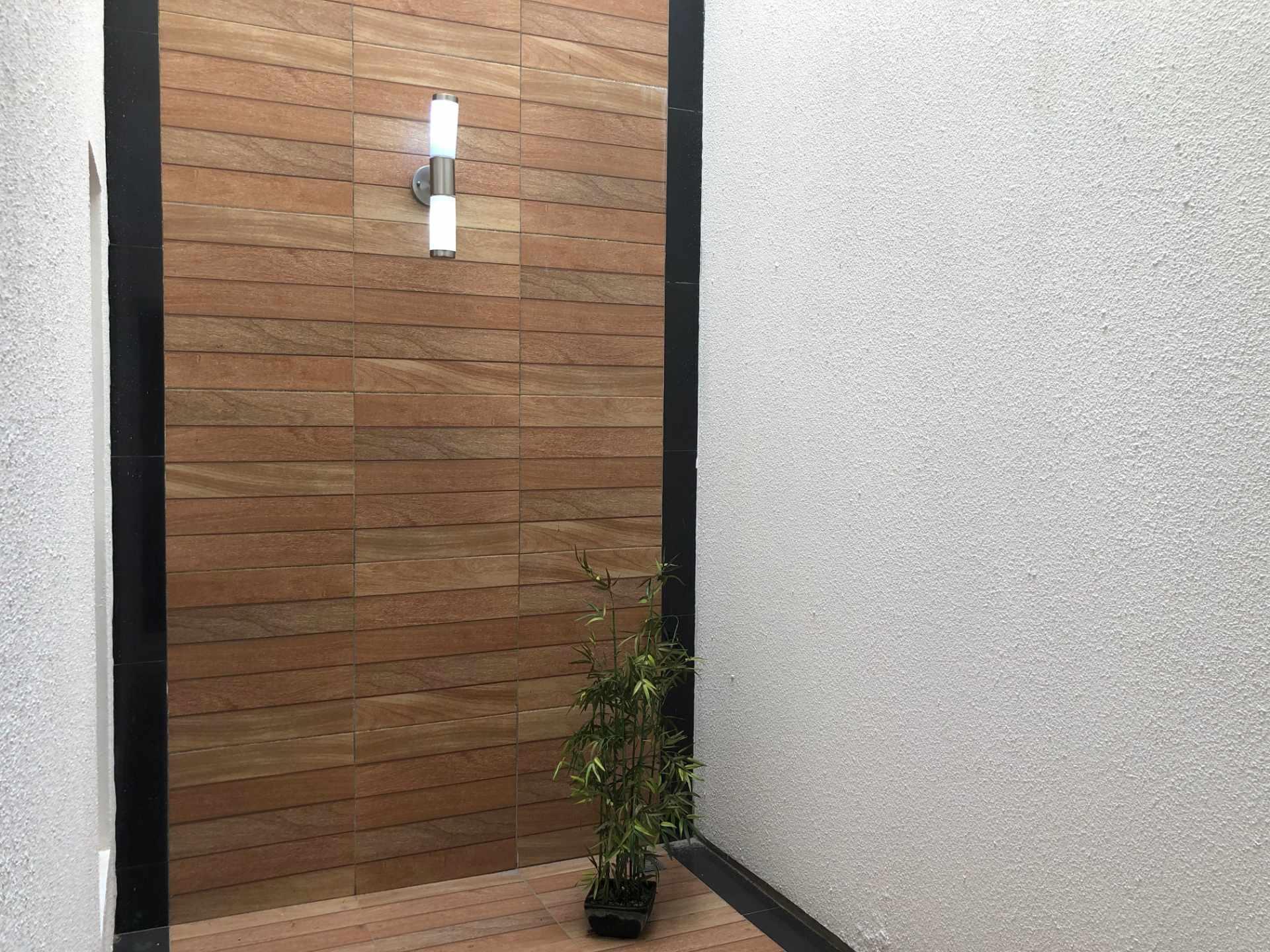 Departamento en Alquiler Condominio Onix [Equipetrol Norte], Departamento monoambiente full amoblado de lujo en alquiler, con parqueo techado. [600$us., expensas incluidas] Foto 10