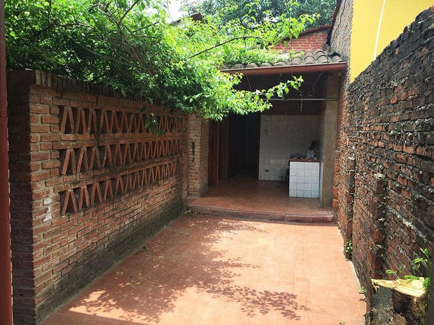 Casa en Venta Av. La Barranca, pasando 3 cuadras el 3er anillo. Foto 9