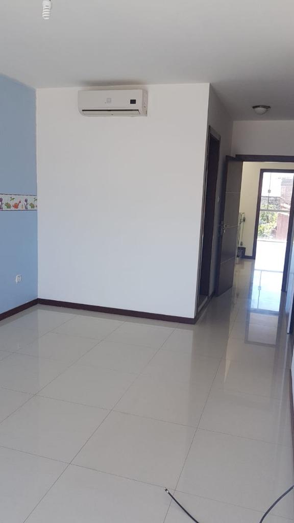 Casa en Venta HERMOSA CASA EN VENTA Foto 11