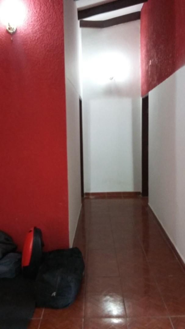 Casa en Venta Av. Prefecto rivas # 411 Foto 8