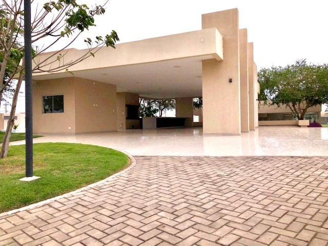 Casa en Venta ZONA NORTE COND.SEVILLA LOS JARDINES CASA EN VENTA EN ESQUINA Foto 19