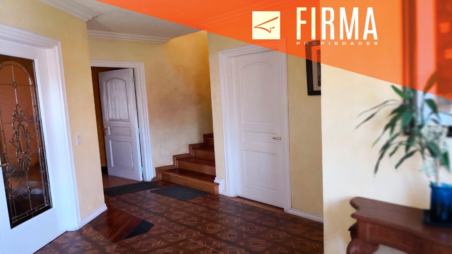 Casa en Alquiler FCA11141 – CASA EN ALQUILER, PINOS NORTE Foto 9