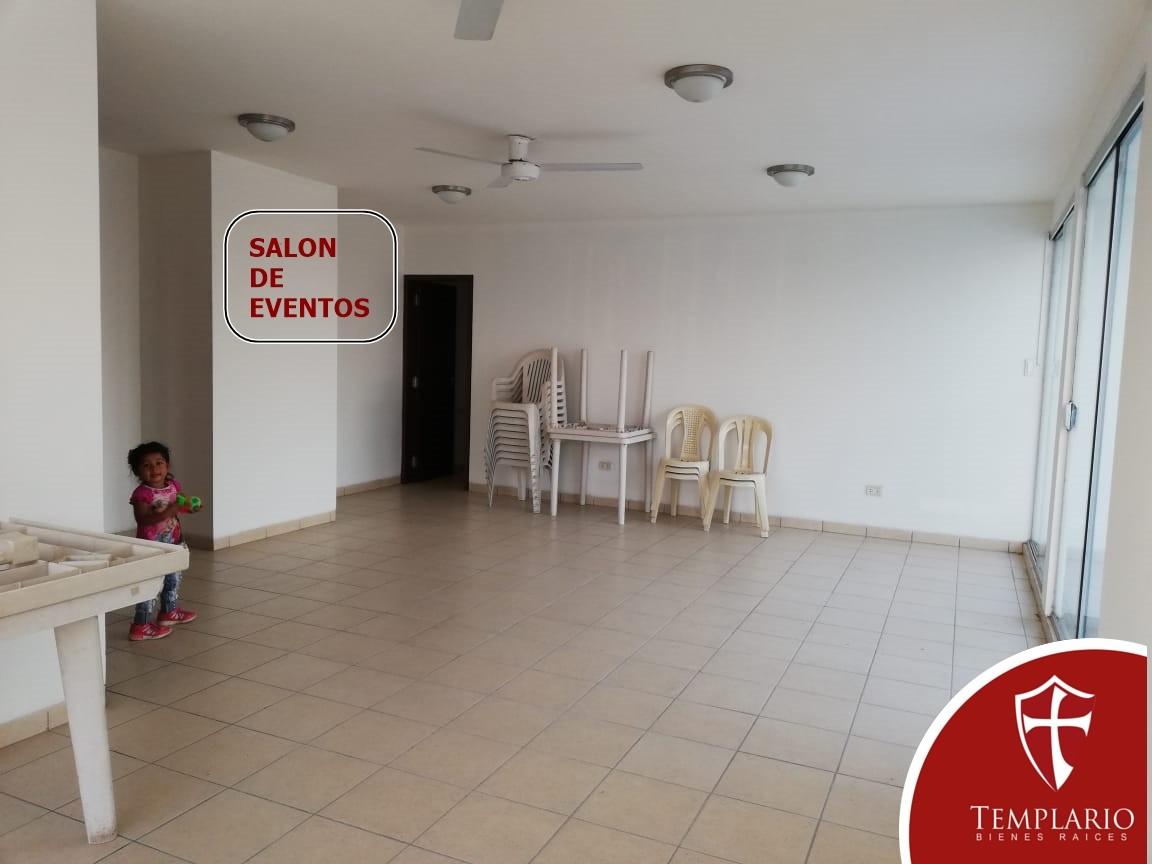 Departamento en Venta Zona Equipetrol Foto 10